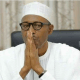 Buhari's second term: Matters arising