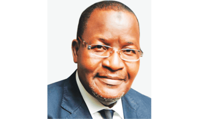 NCC remits N51.3bn to FG in three months