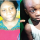 Housewife inflicts injuries on four-year-old stepdaughter