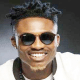Only N75,000 left from my N25m prize money –Efe
