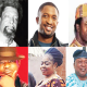 FOREMOST NIGERIAN MUSIC FAMILIES