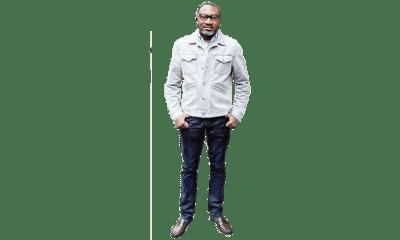 Femi Otedola: Accomplished businessman