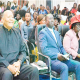 Firstlove Assembly: An annual convention to remember