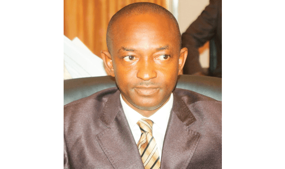 Dubious party primaries fuel defections, says Timothy