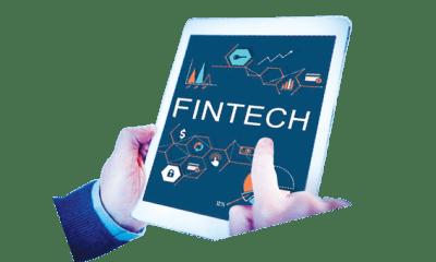 Atanda: Nigeria leading in Fintech space