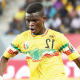 Mali edge past Gabon to seal Afcon qualification