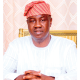 ADP, a credible alternative in Lagos – Guber candidate