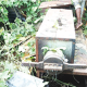 PLASTIC RECYCLING PLANTS: How Nigeria's N392m investment on project end up in ruins