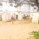 IDP Camps: Craving for social workers