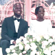 Timi Alaibe hosts high society as he gives daughter's hand in marriage