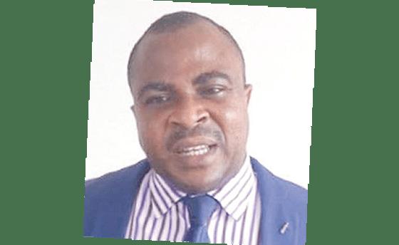 Umahi has created robust economy in Ebonyi – Orji