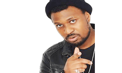 Why social media comedians are making waves  –Yannick Philippe