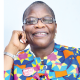 We can't continue to recycle old leaders –Ezekwesili
