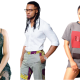 Flavour, Anna Banner at loggerheads over new baby with Sandra Okagbue