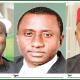 Abia guber: Gathering storm against Ikpeazu