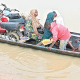 KWARA BOAT MISHAP: I had premonition something would go wrong –Man who lost wife, daughter