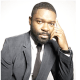 My father admitted being wrong to discourage me from acting – Oyelowo
