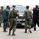 Police arraign man for allegedly defrauding business woman of N4m