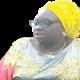 Salako-Oyedele: Why we must  tackle poverty, illiteracy among women