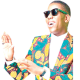 Despite arraignment, my concert proceeds as scheduled – Small Doctor