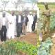 Sokoto: Saving communities through projects