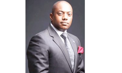 We'll get new generation of leaders in 2019 –Durotoye