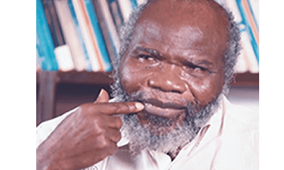 Decentralise elections to reduce cost –Williams