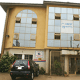 Nigerian hospital where poor patients are treated even when they can't afford it