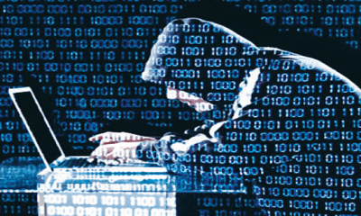 E-payments: Cybercrime casts shadow over growth