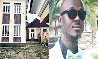 POLICE CORPORAL BILLIONAIRE: SARS operatives killed corporal, stole his $300,000, N5m, says lawyer