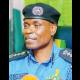 Guber Polls: Don't be partisan in politics, CP urges policemen