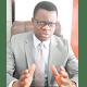 True federalism, panacea to Nigeria's problems – Igini