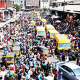 Nigeria's Population: A ticking time bomb