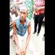 'Good Samaritan' rapes 78-year-old woman