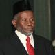 Acting CJN: I'm fit to head Nigeria's judiciary