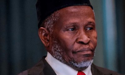 Presidential appeal panel: CUPP alleges plot by APC, CJN to jettison seniority