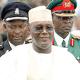 Asset declaration: Learn from Makinde, Atiku tells Buhari, others