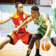 FIBA World Cup: We're ready to create upsets – D'Tigers' Okogie