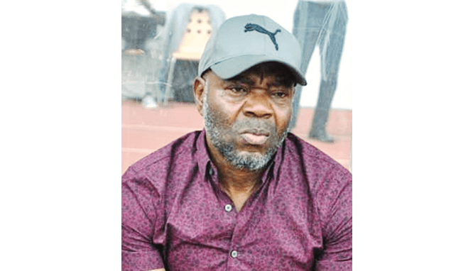 Royal rumble in Aba, as Akwa United come to town - New Telegraph Newspaper