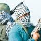 Gunmen kill one, abduct teacher, four others in Kaduna