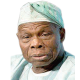 'Obasanjo spent N1bn to resolve Ogun communal crisis'