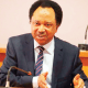 Sani: We must respect rights of Abuja indigenous people
