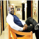 Hating Nigeria to greatness –Adesanmi