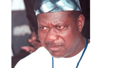 FG begins moves to monitor constituency projects, payments, others