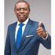 Sanwo-Olu honours 1,000 workers for long service