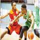 Tokyo 2020 ticket: D'Tigers face Côte d'Ivoire in crunch tie
