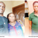 I regret being pregnant, says 7-month pregnant wife of 'camp boy' killed by Customs officer at Sagamu