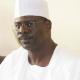 Senate leadership: Imposition recipe for crisis –Ndume