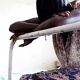 Teacher docked for allegedly raping teenage student