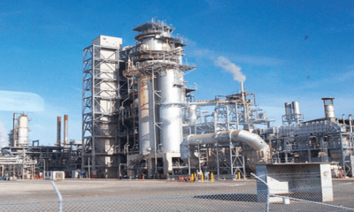 Image result for Dangote Oil Refinery Completion Timeline Suffers Setback